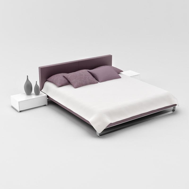 bed 03 01.jpg