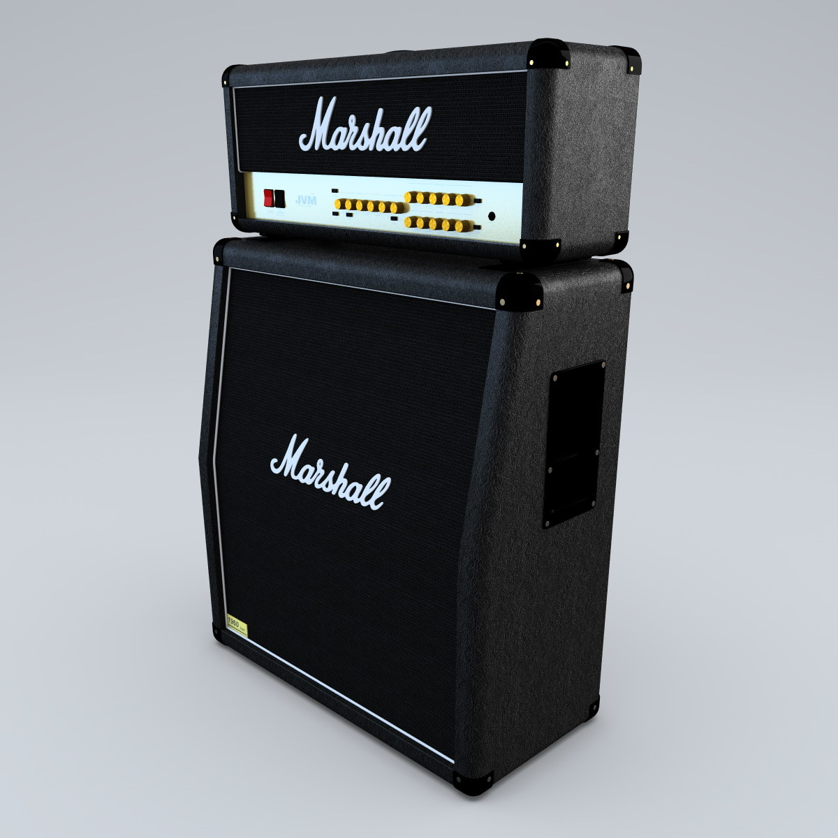 Guitar_Amplifier_Marshall_JVM_210H_Set_004.jpg