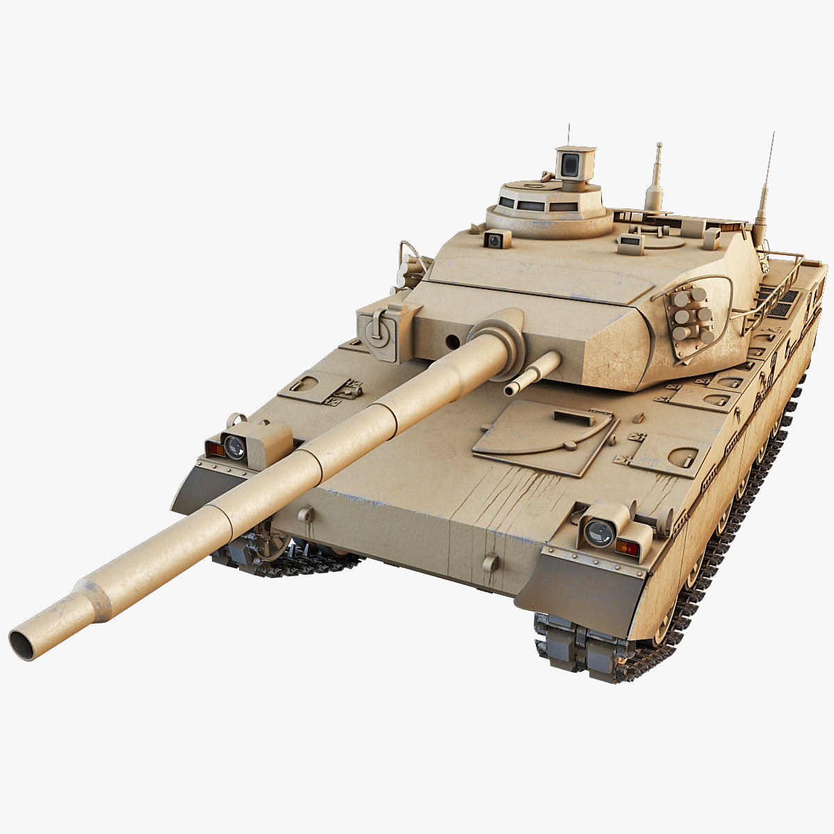AMX-40_French_Main_Battle_Tank_2_000.jpg