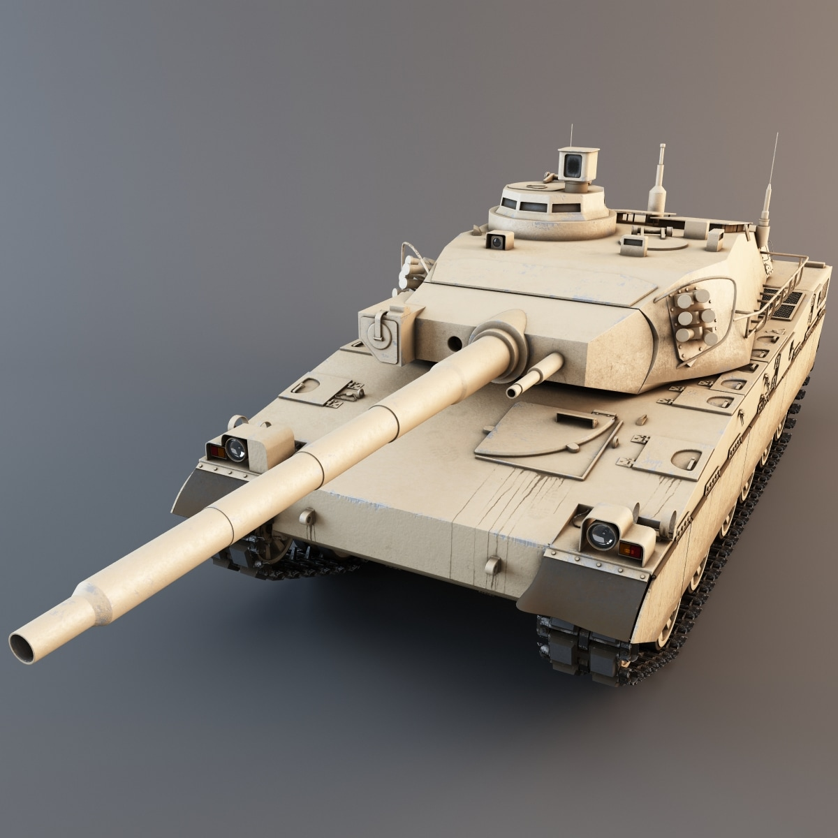AMX-40_French_Main_Battle_Tank_2_005.jpg