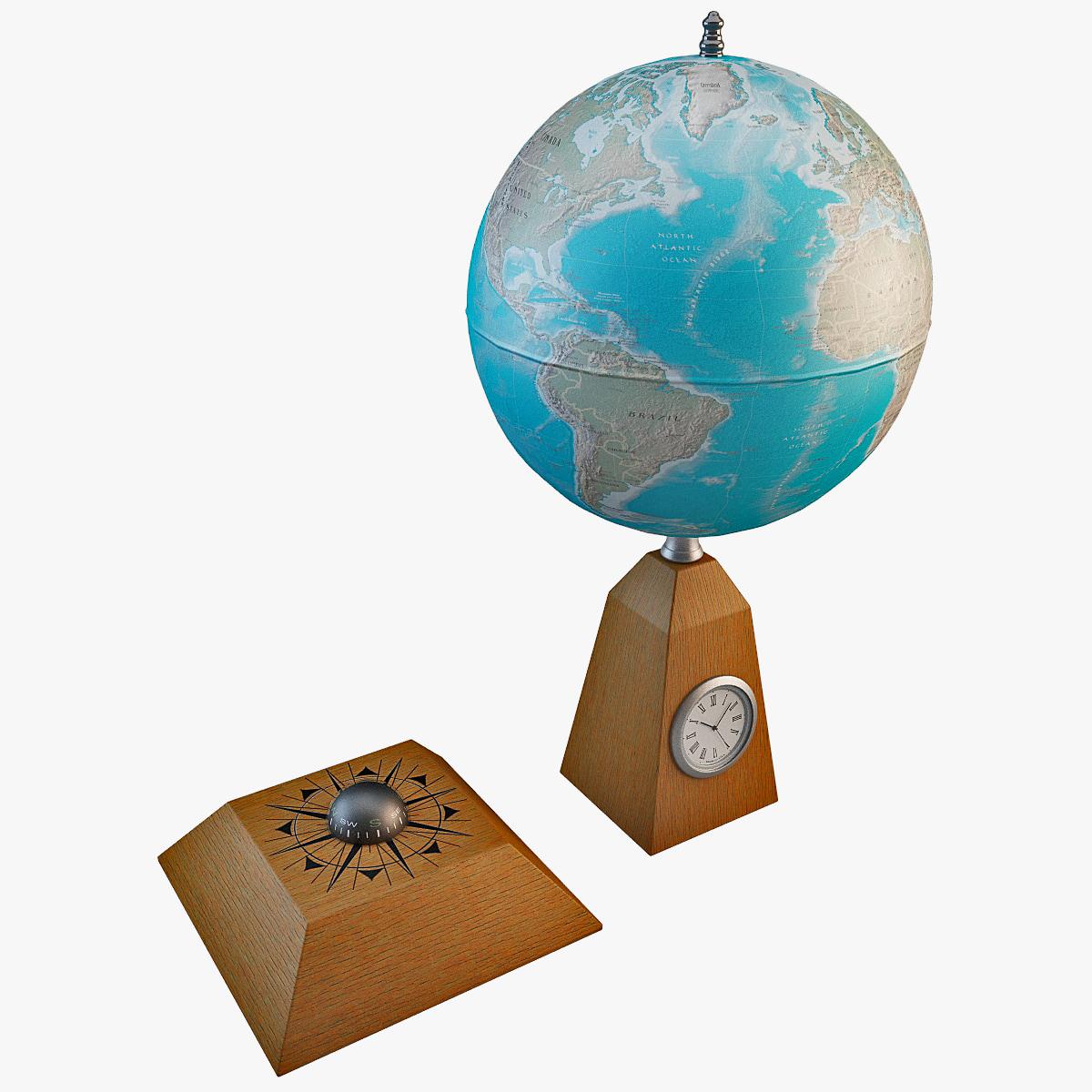 Desk_Globe_with_Clock_2_000.jpg