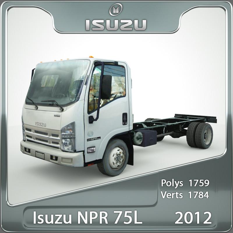 --618_IsuzuNPR2012_01!.jpg