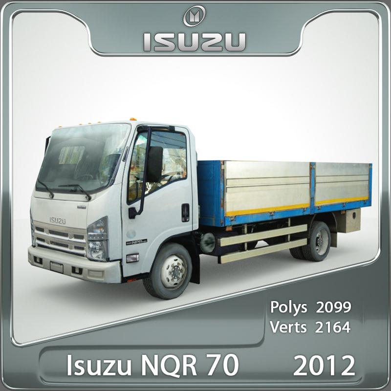 --613_ISUZU_NQR70_01!.jpg