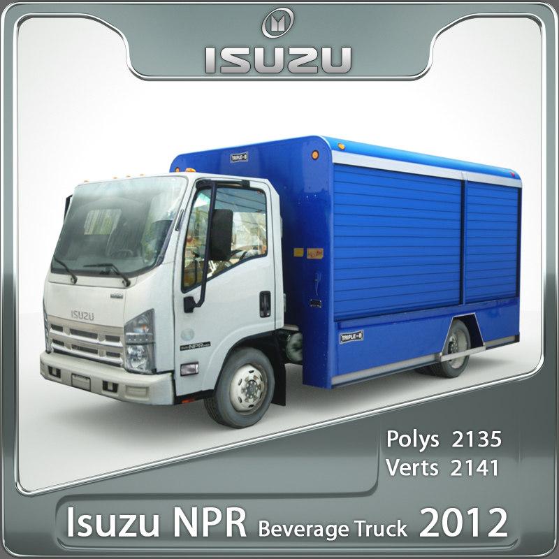 --612_ISUZU_NPR_Box_01!.jpg