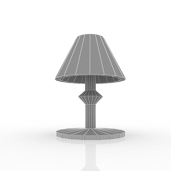 lamp dxf - Lamp... by Art_SeTter Factory