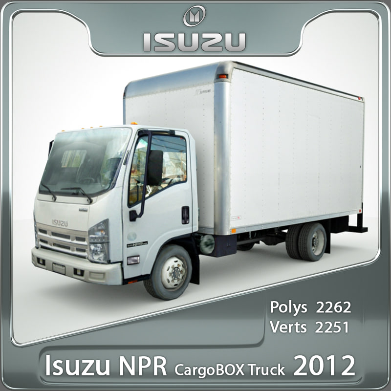 --611_ISUZU_NPR_WhiteBox_01!.jpg