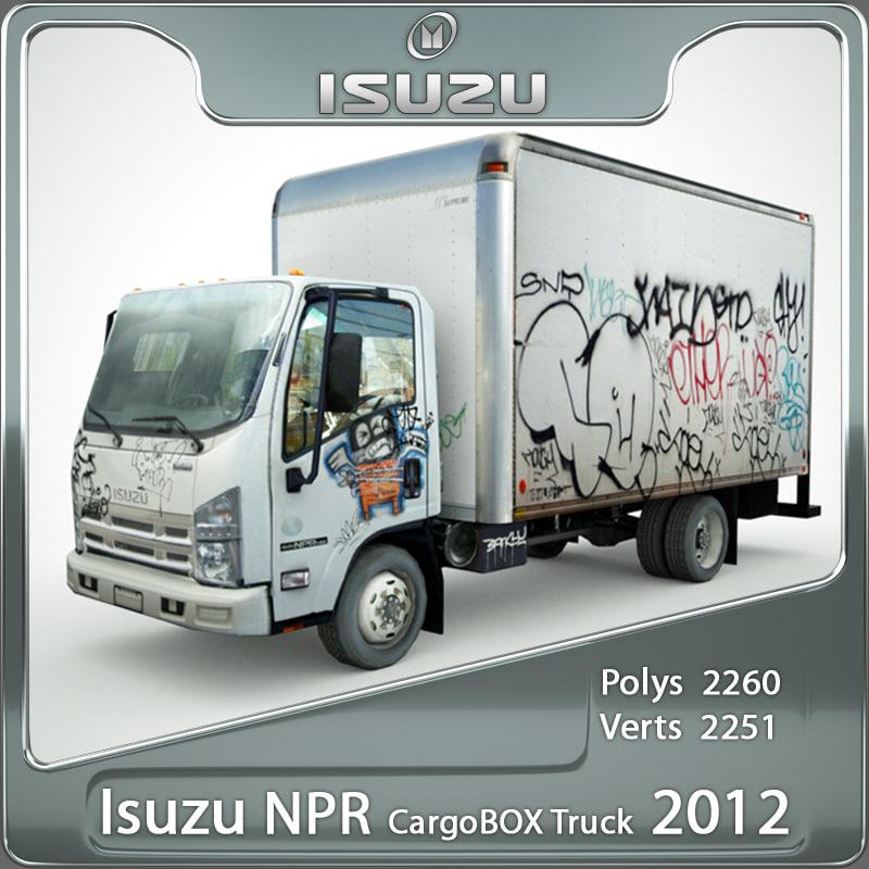 --610_ISUZU_NPR_Graffiti_01!.jpg