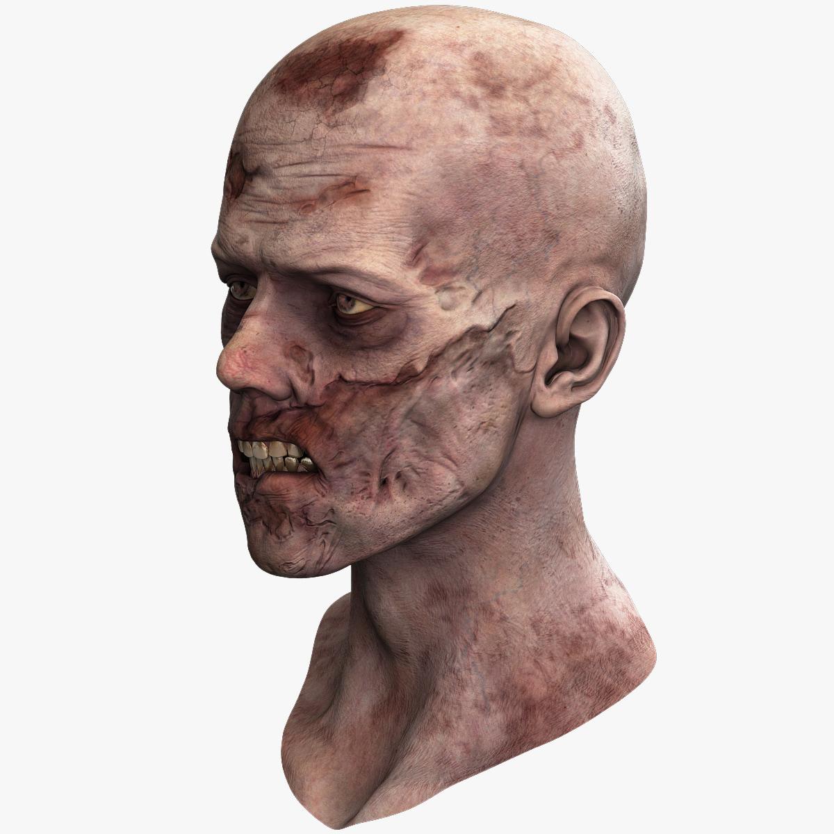 Zombie_Head_2_000.jpg