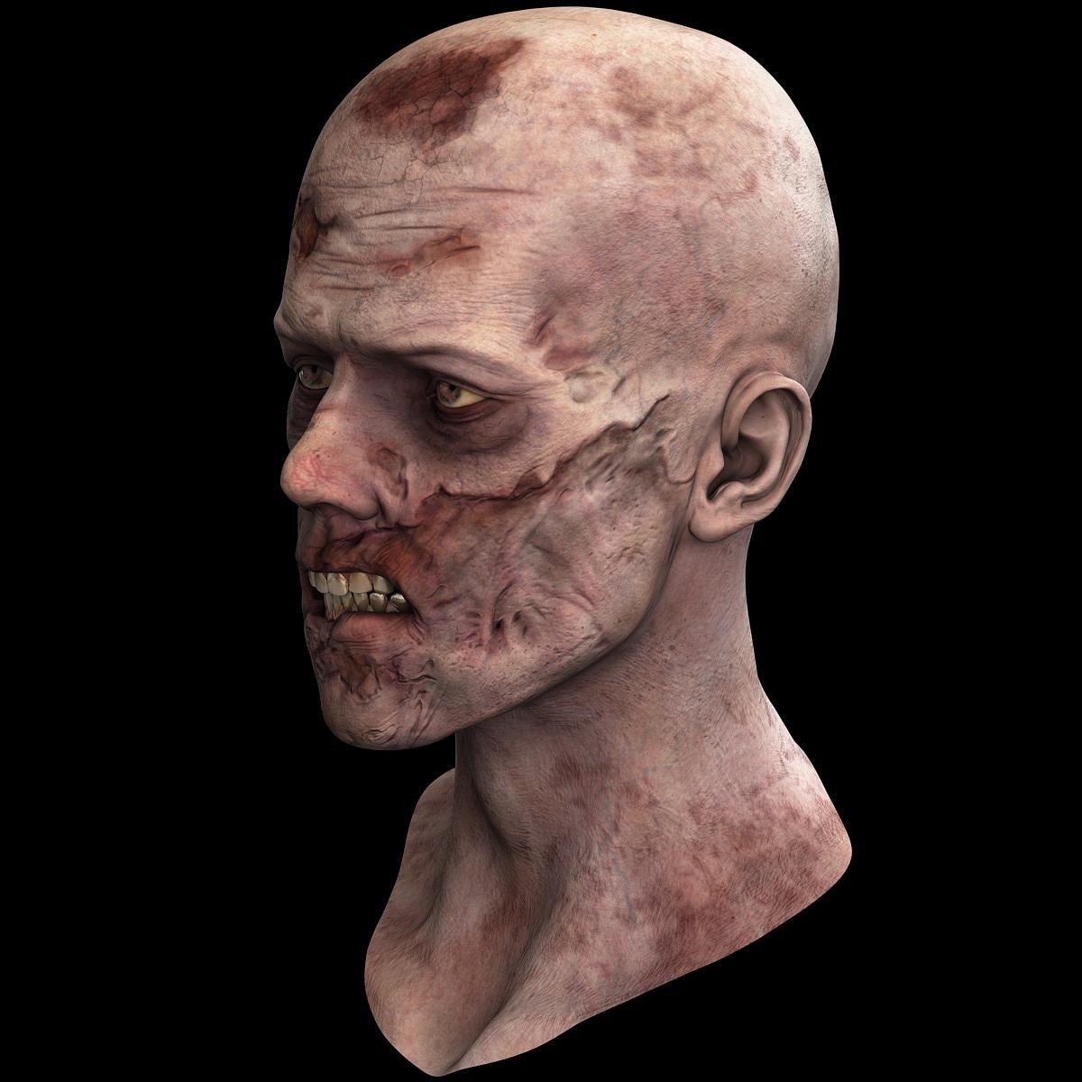 Zombie_Head_2_010.jpg