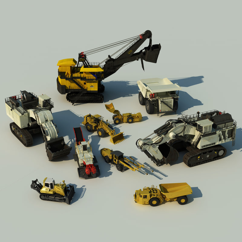 miningvehicles.jpg
