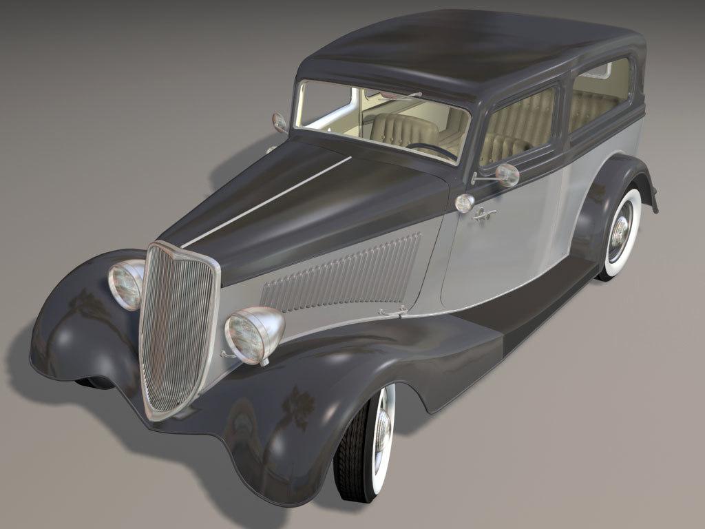 34_sedan_body_L1.jpg
