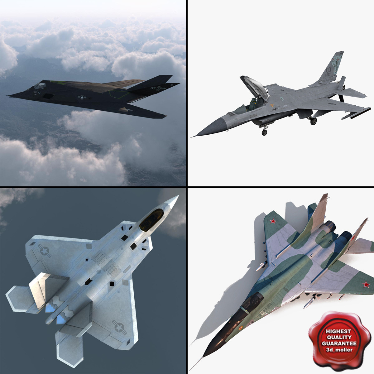 Jet Fighters Rigged Collection.jpg
