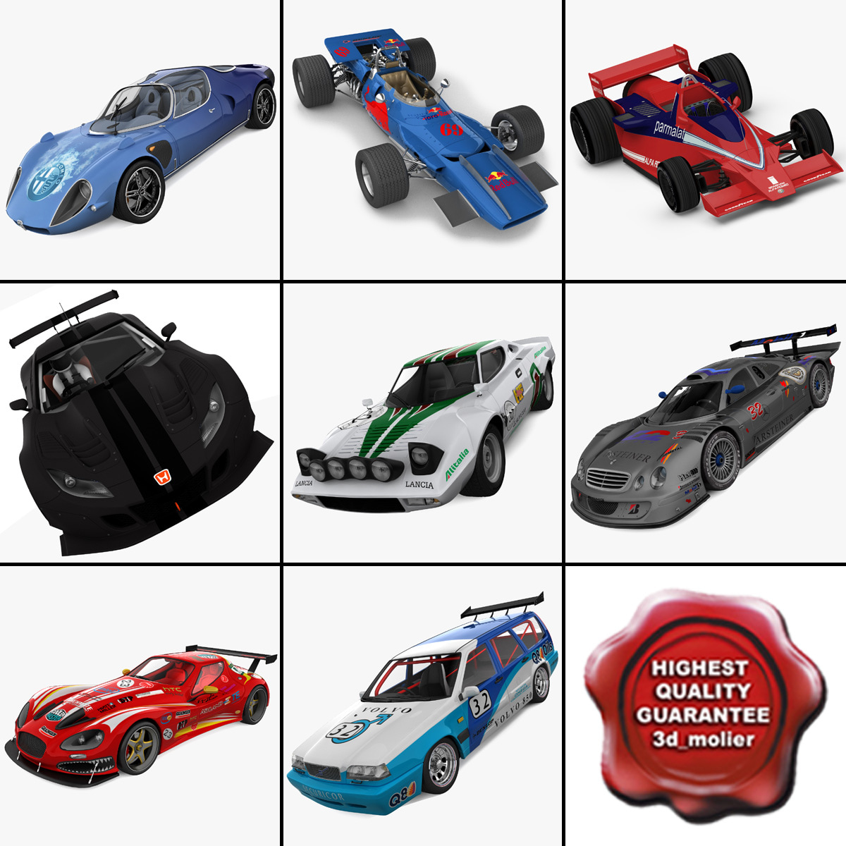 Racing Cars Collection 7.jpg