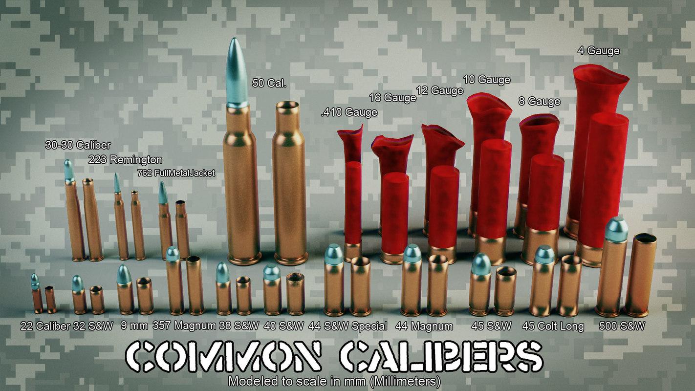 Common_Calibers_Render.jpg