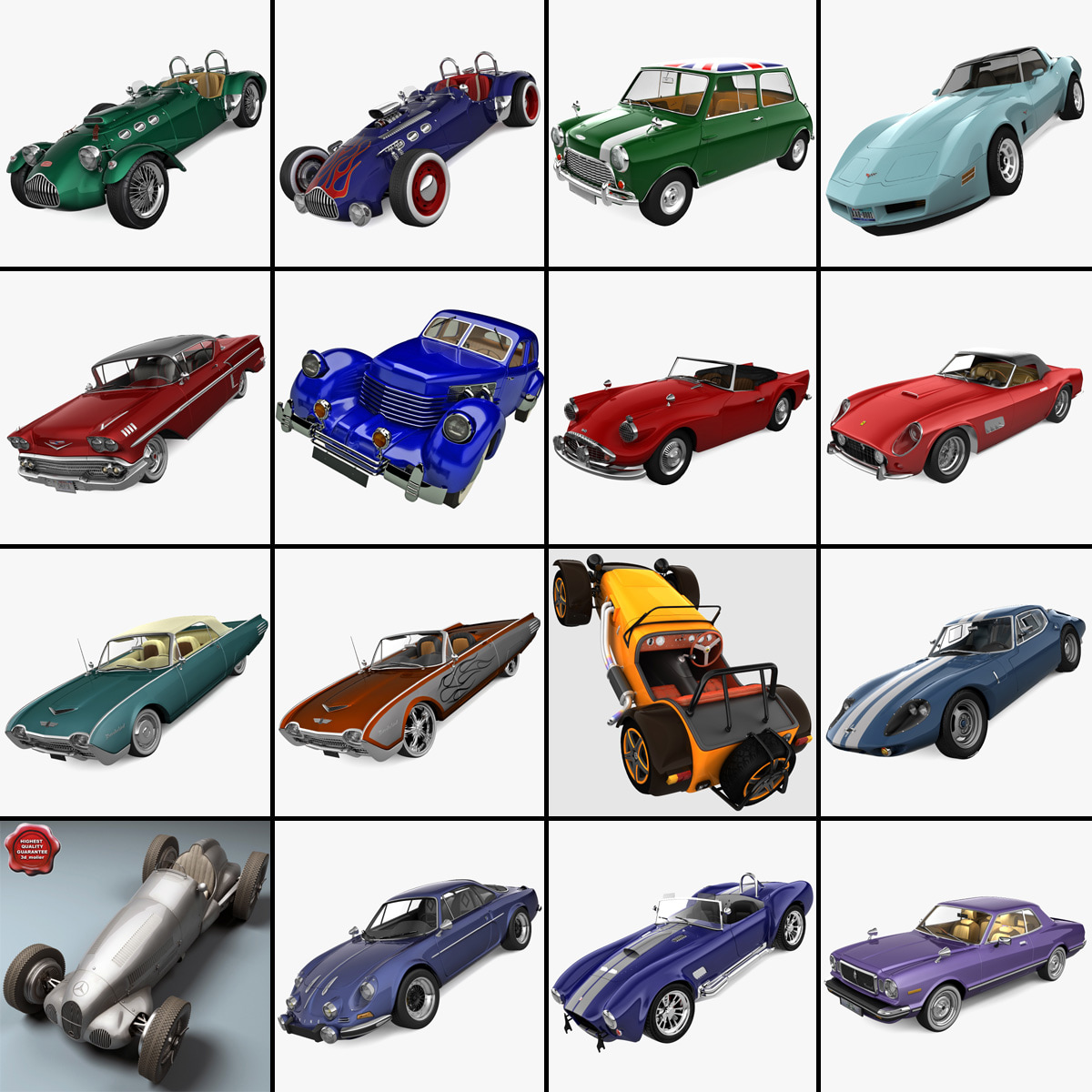 Retro Cars Collection 21 Sig.jpg