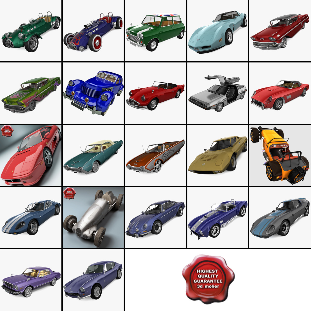 Retro Cars Collection 22 Sig.jpg