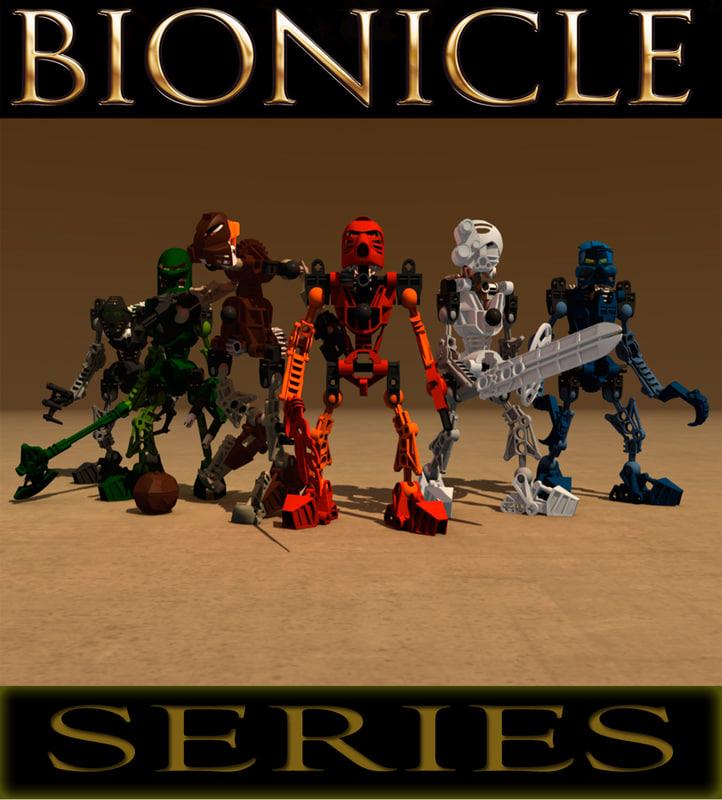 Bionicle266_0001forside.jpg