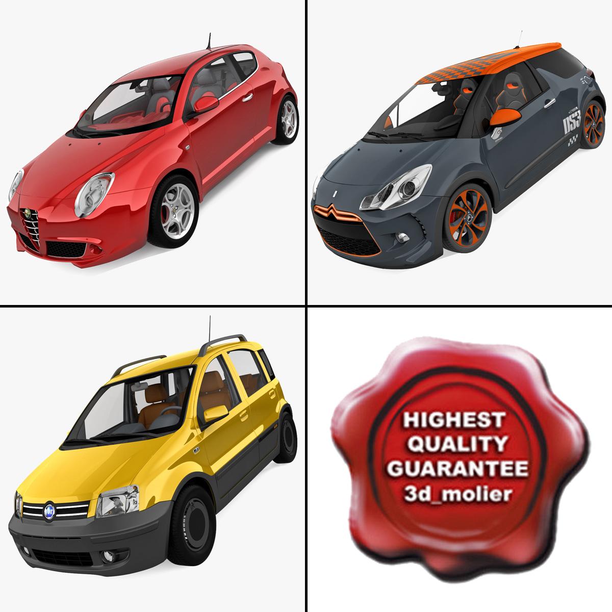 Small Cars 2 Sig.jpg