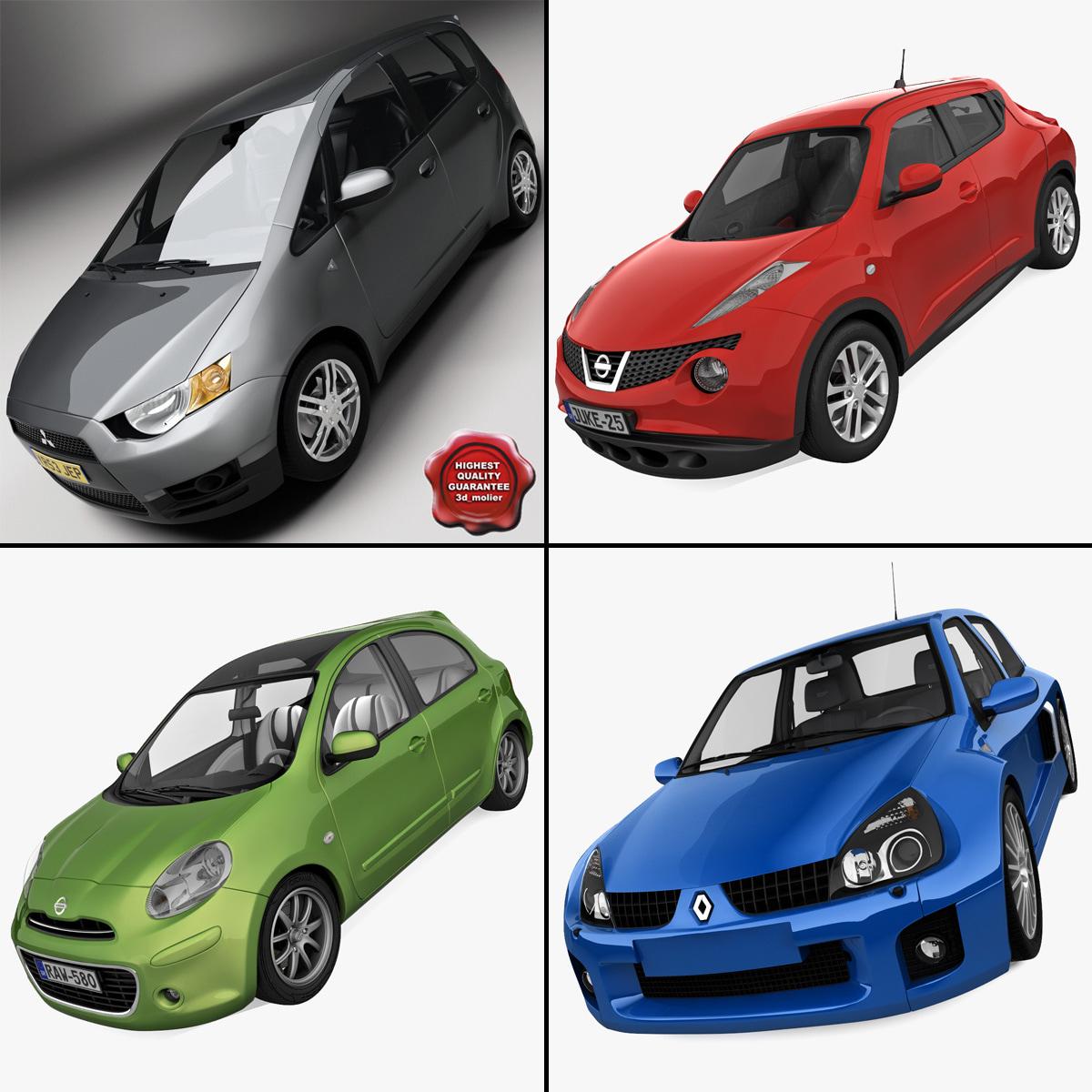 Small Cars v1 Sig.jpg