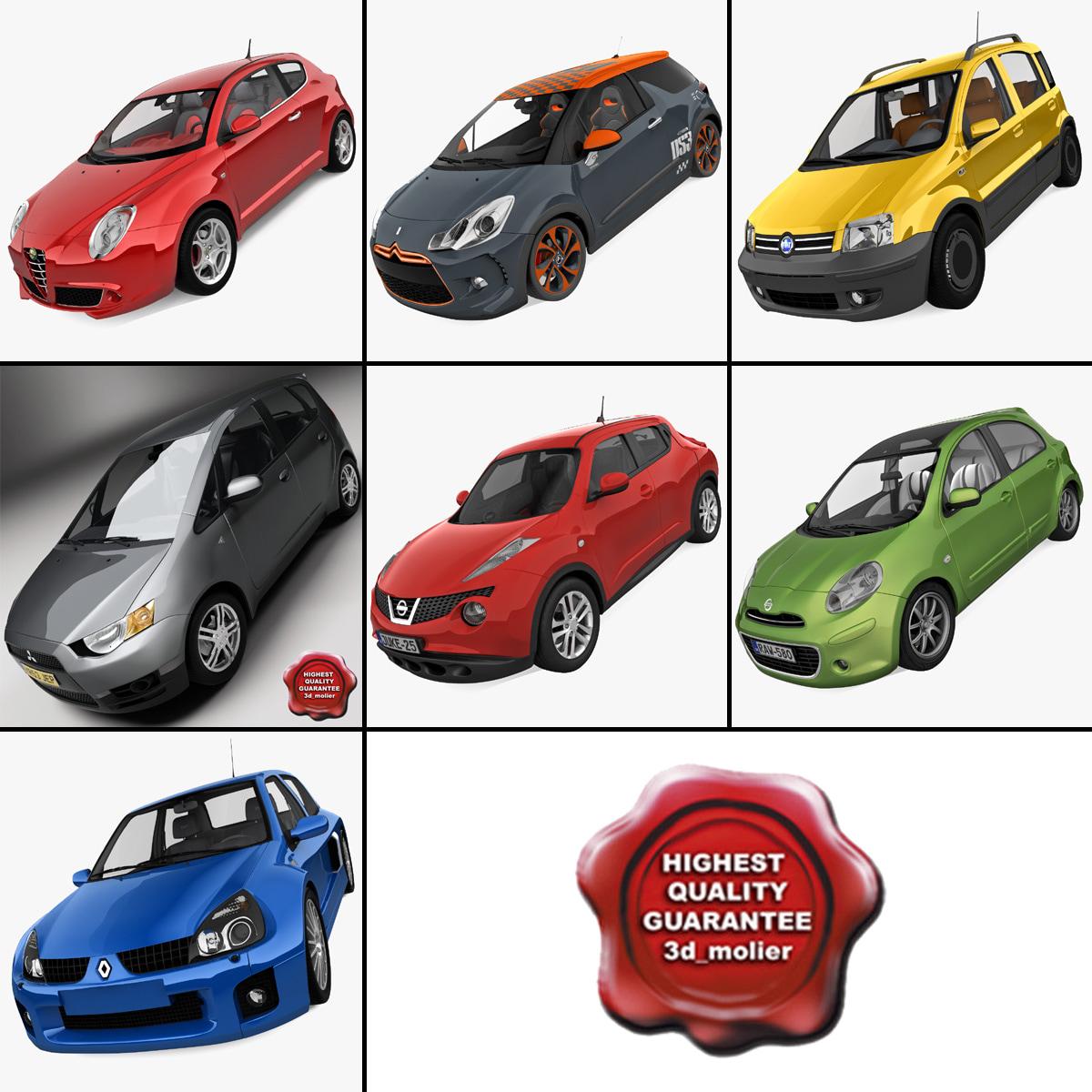 Small Cars 3 Sig.jpg