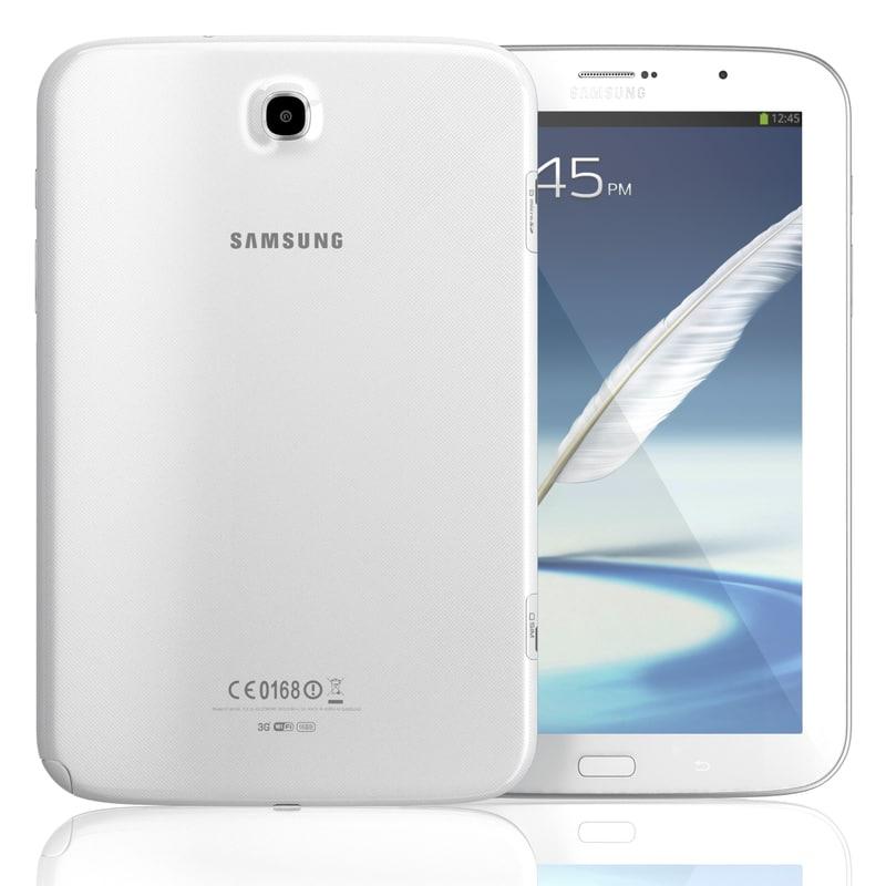 Samsung_Galaxy_Note_8.0_thumbnail_1.png