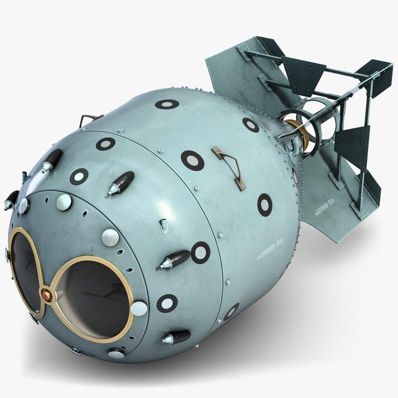 AtomicBomb-1chk247.jpg