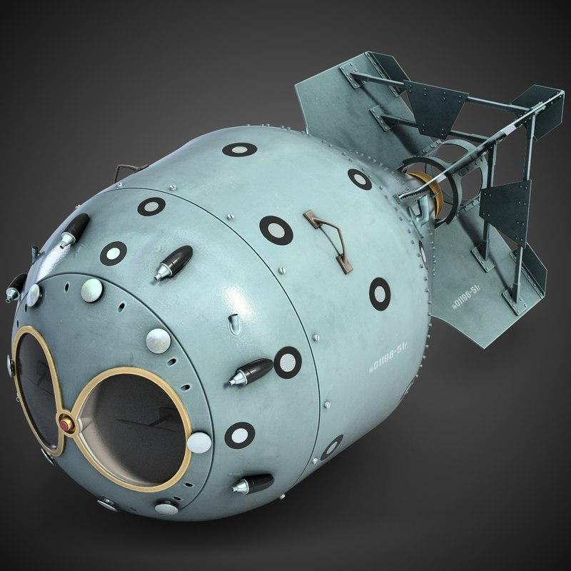 AtomicBomb-1chkDark.jpg