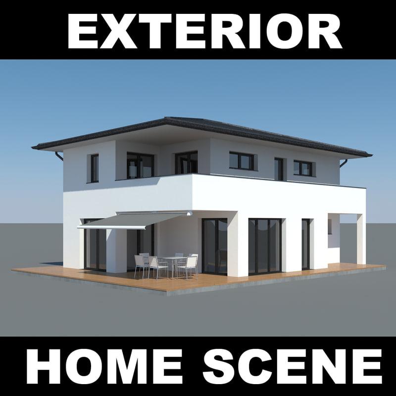house1_single_012.jpg