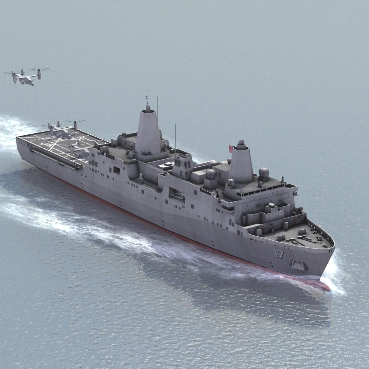 USS_SanAntonio_Ocean_Cam01.jpg