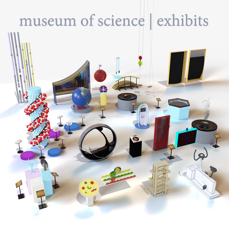 museum of science exhibits.jpg