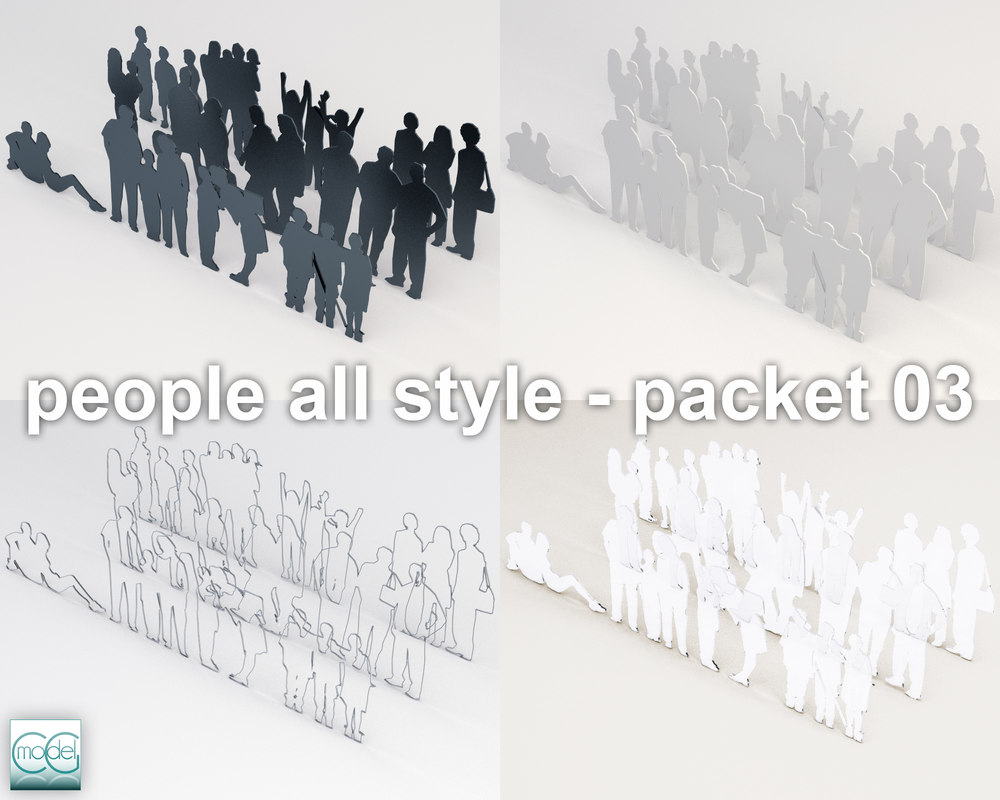 _vista people all style - packet 03.jpg