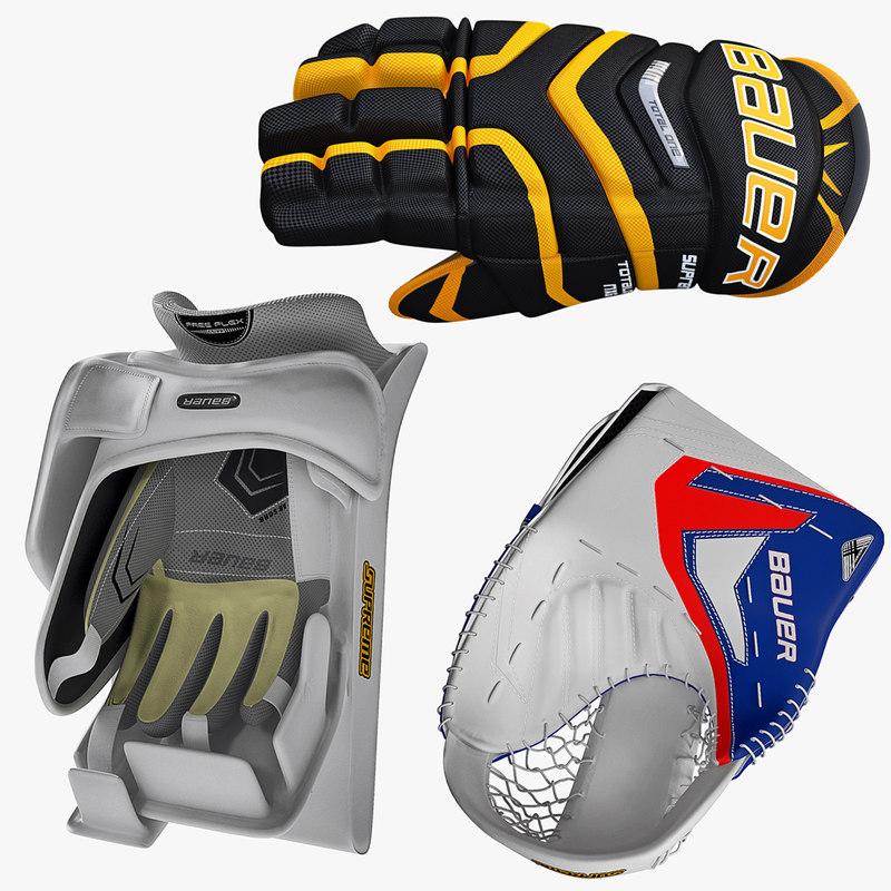IceHockey_Gloves_01.jpg