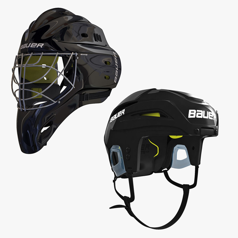 IceHockey_Helmet_Mask_01.jpg