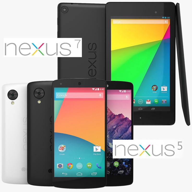 NexusFamily.jpg