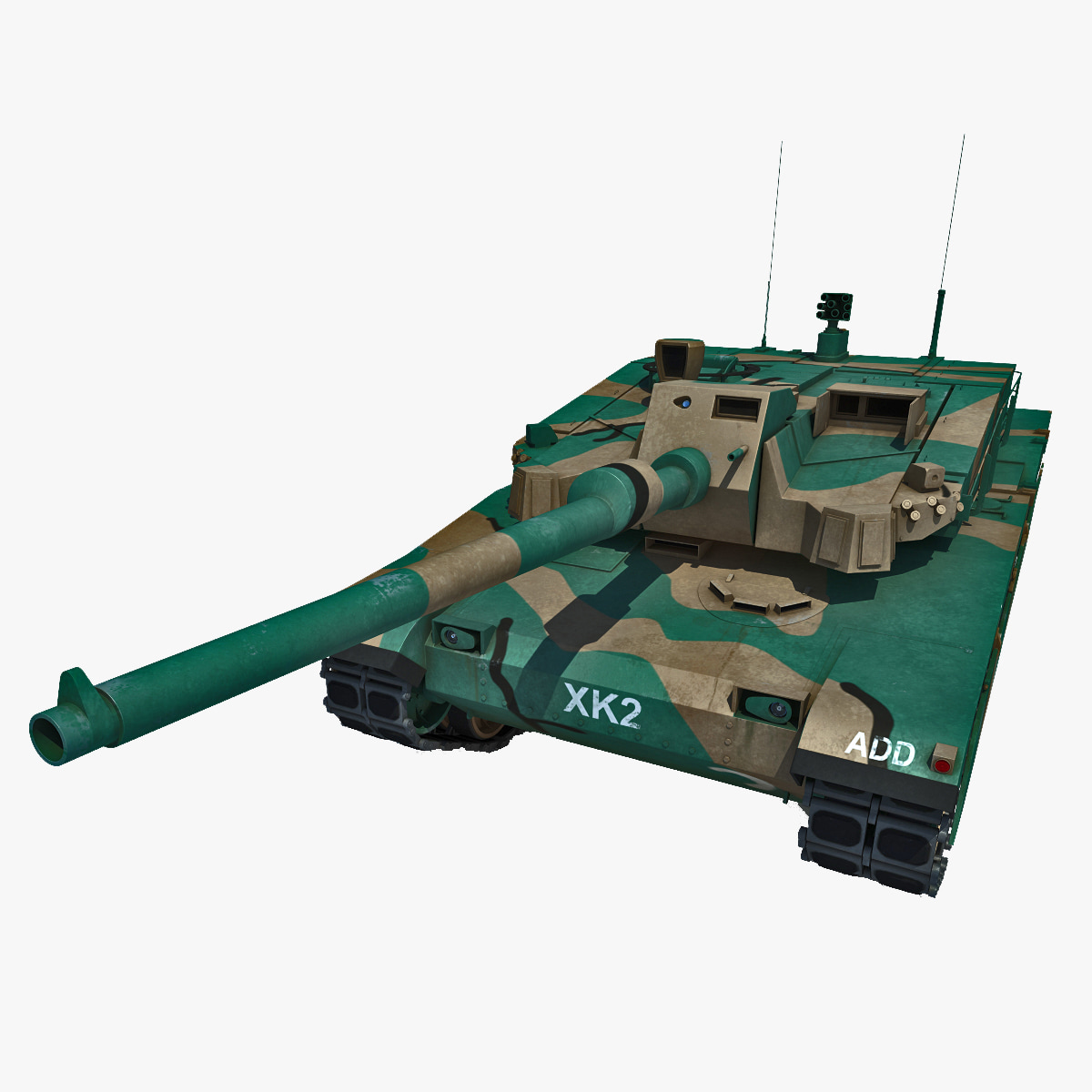 Korea_Main_Battle_Tank_XK2_Black_Panther_v1_000_2.jpg