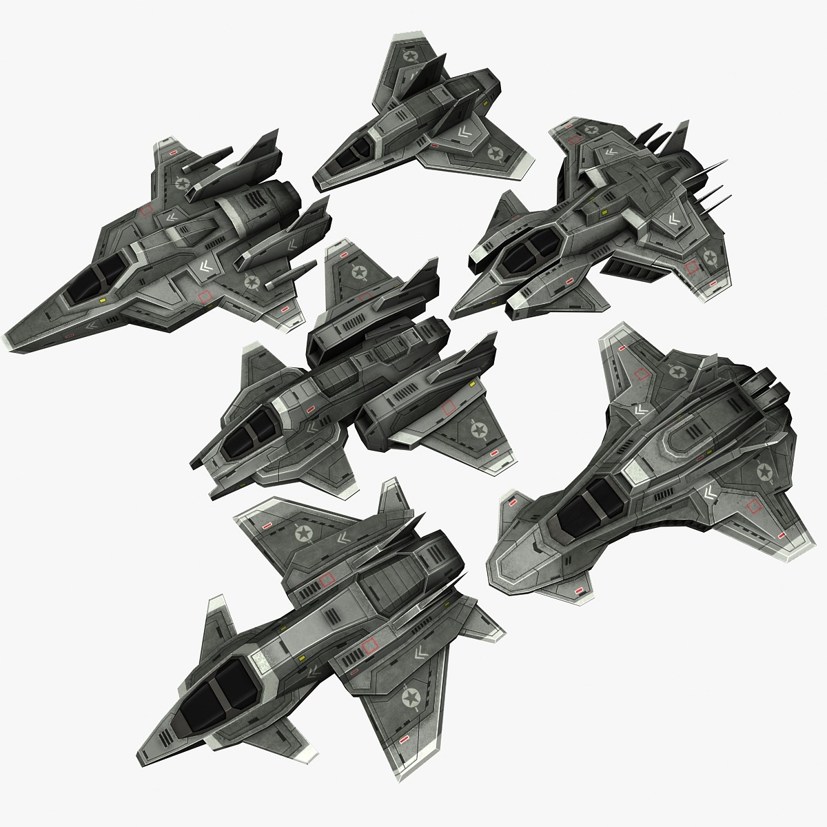 6_space_frigates_preview_0.jpg