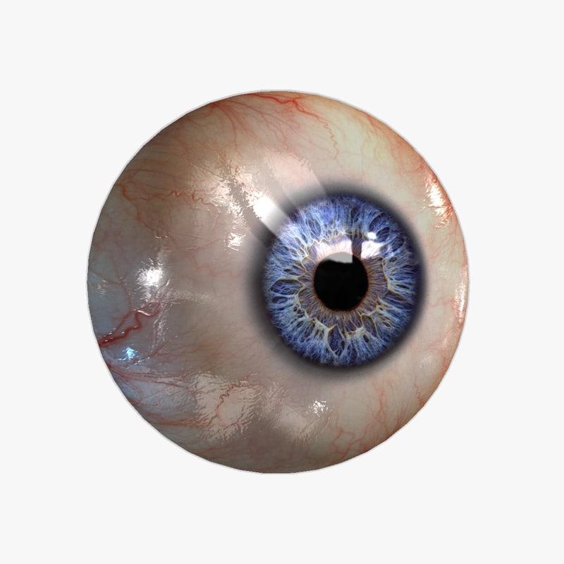 Eye_Realtime_HD_KA_set_01_Turntable_10-01.png