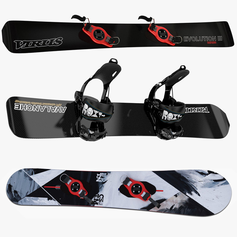 Snowboard_Boards_Collection_02.jpg