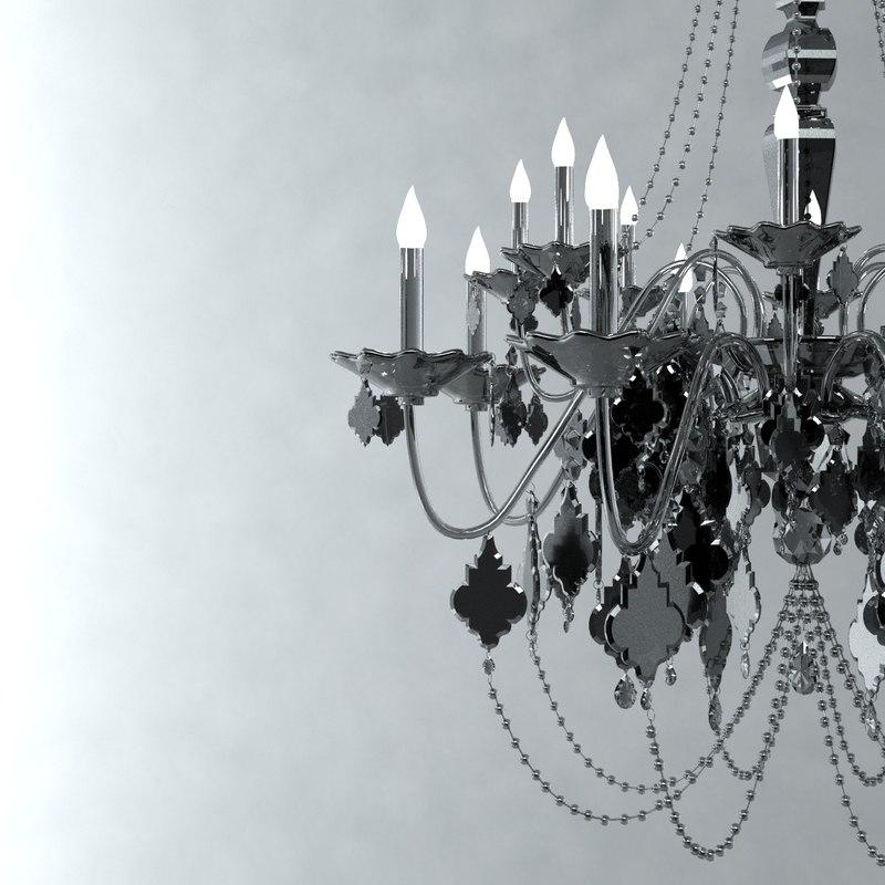chandelier detail.jpg