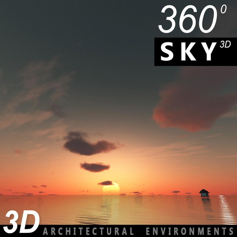 Sky 360 Sunset 045 thumbnail 00.jpg