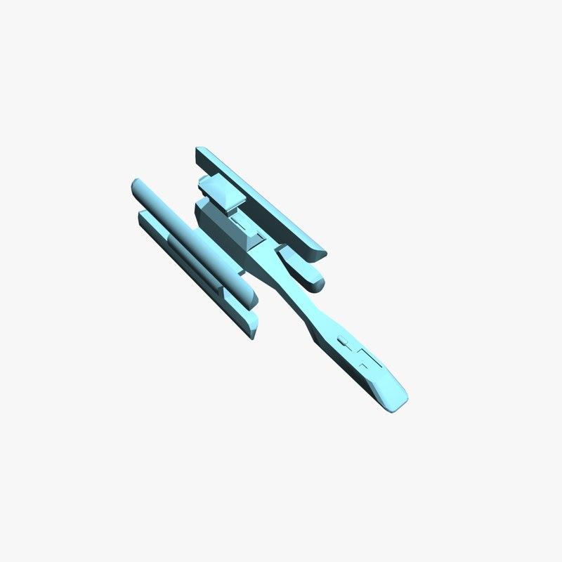 spaceship-01.png