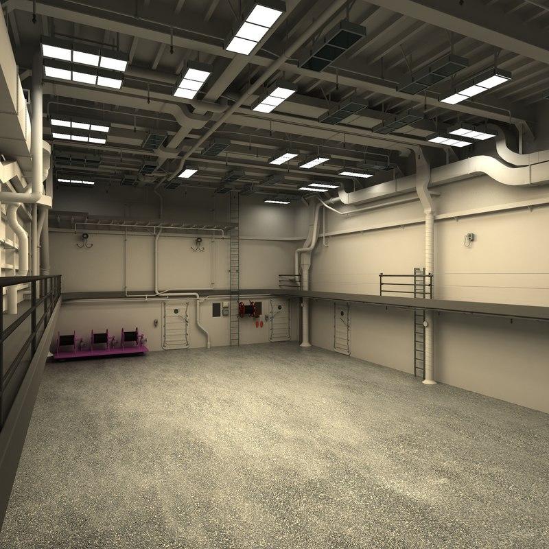 industrial_interior_prev.jpg