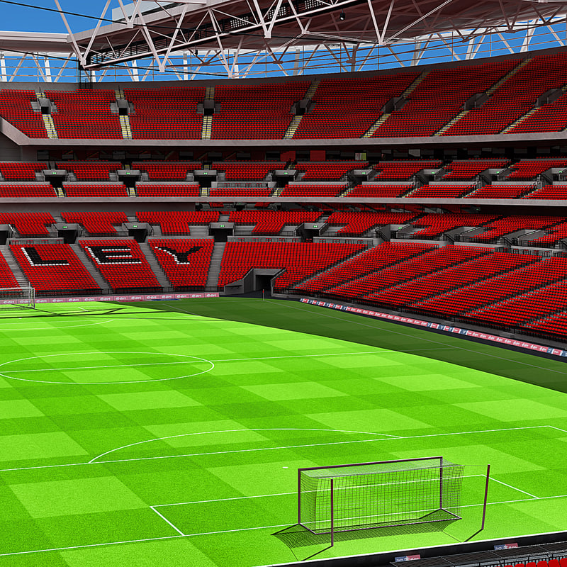 Wembley_00.jpg