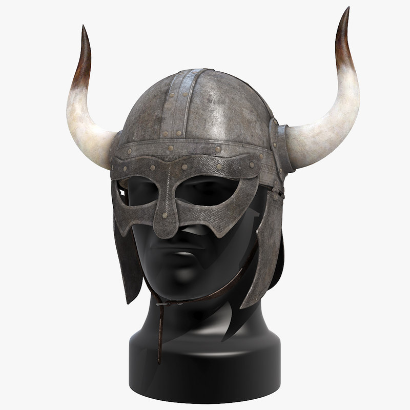 viking_horned_helmet01.jpg