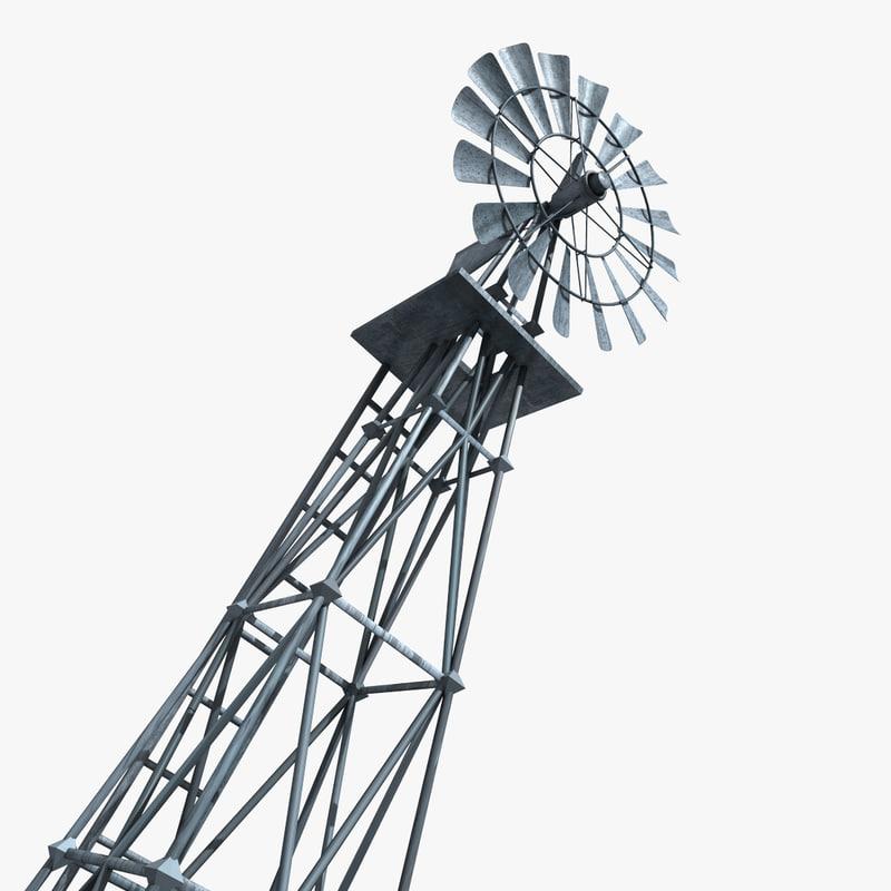 WindMill-a.jpg