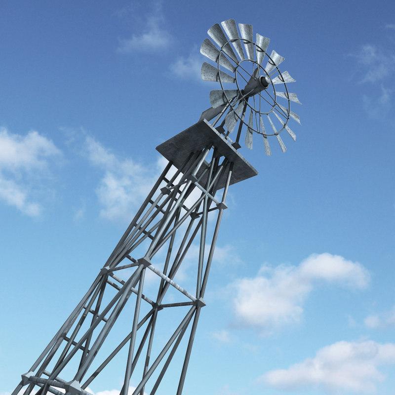 WindMill-b.jpg