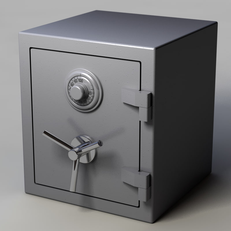 how to buy a suitable safe for your home valuables
