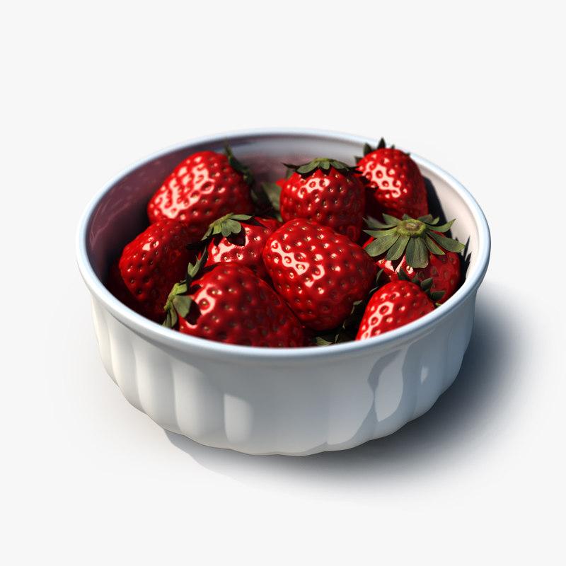 Strawberry-Bowl-00-SIGNATURE.jpg