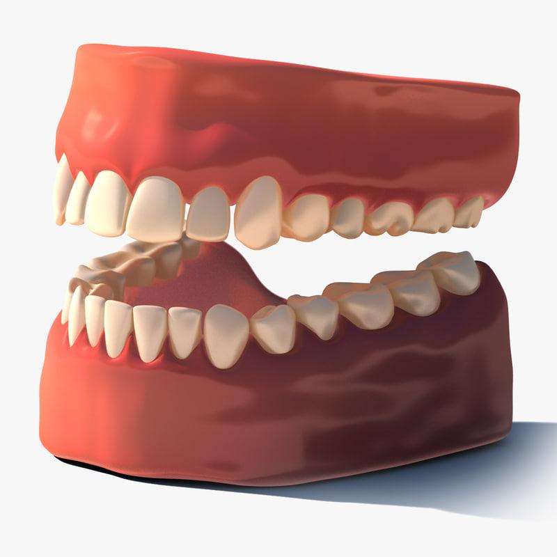 teeth-00-SIG.jpg