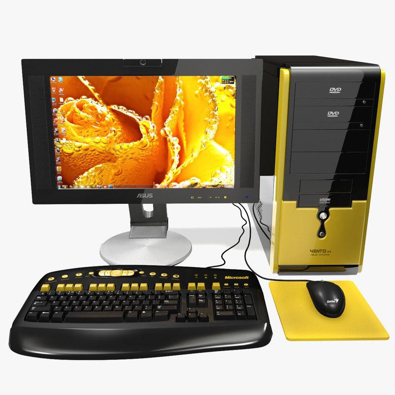 Computer_Yellow-01.jpg